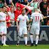 Ελβετία - Πολωνία 0-1 - Δείτε το γκολ - ΒΙΝΤΕΟ