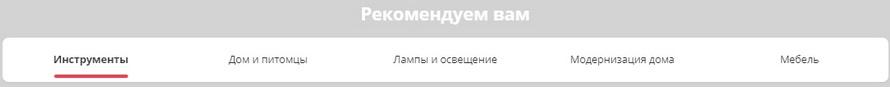 https://clck.ru/MDHbF