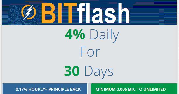 Bitcoinforum