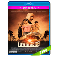 Lowriders (2016) BRRip 720p Audio Ingles 5.1 Subtitulada