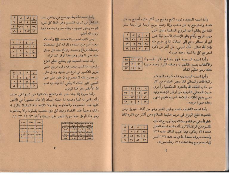 kitab at tawheed arabic pdf