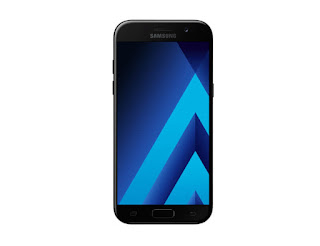 تعريب جهاز Galaxy A5 2017 SM-A520W 7.0