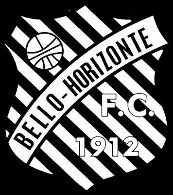 BELLO HORIZONTE FOOTBALL CLUB (SÃO PAULO)