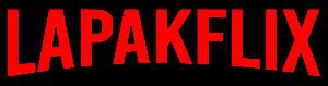 LAPAKFLIX Nonton Streaming dan Download Film Bioskop Online LK21