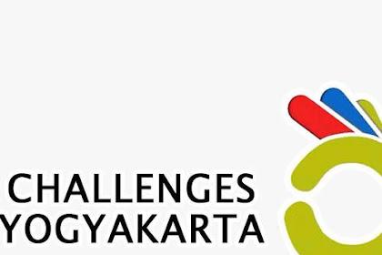 Lowongan Kerja Challenges Yogyakarta Pekanbaru Agustus 2019