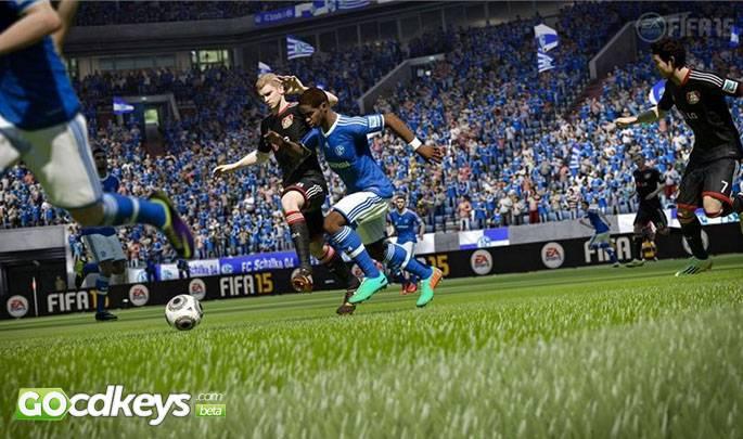 fifa 15 pc game free download full version kickass