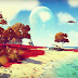 No Man's Sky Is Coming This Summer To Xbox