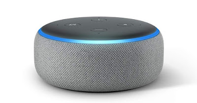 Amazon Echo, amazon, amazon echo delete recordings alexa command, alexa, new tech, news, tech, tech news, technology, new technology, Amazon new Echo, echo, alexa command,