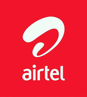 Airtel Slashes Blackberry Data Plan to 3GB for N1000 and N1500