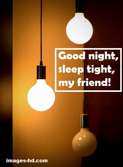 good night images, good night images for friends