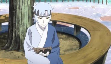 Assistir Boruto: Naruto Next Generations - Episódio 104, Download Boruto Episódio 104, Assistir Boruto Episódio 104, Boruto Episódio 104 Legendado, HD, Epi 104