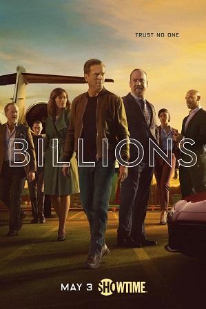 Billions Season 5 Download All Episodes 480p 720p HEVC [ Episode 11 ADDED ]