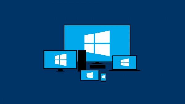 Windows 10 su ARM64: compilate le prime Applicazioni HTNovo