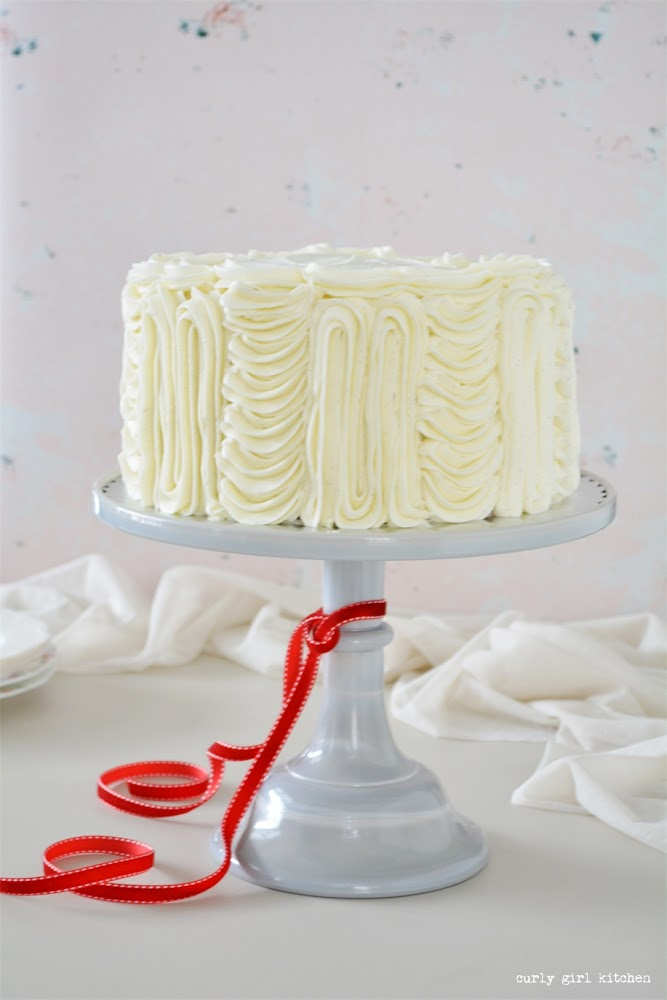 Perfect American Buttercream, Buttercream Recipes, Buttercream Tips and Techniques, Cake Decorating, Beautiful Cakes, Pretty Cakes, Birthday Cakes, High Altitude Baking, High Altitude Cakes