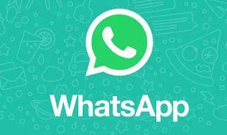 controllo numero whatsapp
