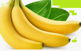 Essay on Banana in Hindi केला पर निबंध