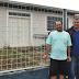 Vereador Paulinho Linares pede instalação de Centro de Atendimento à População no Jardim Boa Vista