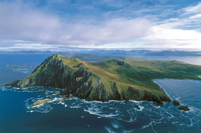 www.viajesyturismo.com1024x678