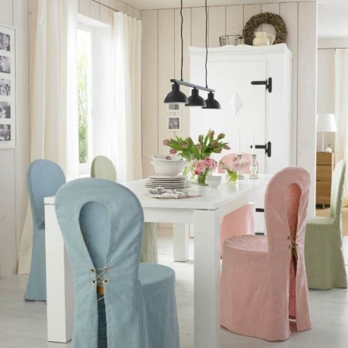 eye for design ohhhhhh those pastel interiors