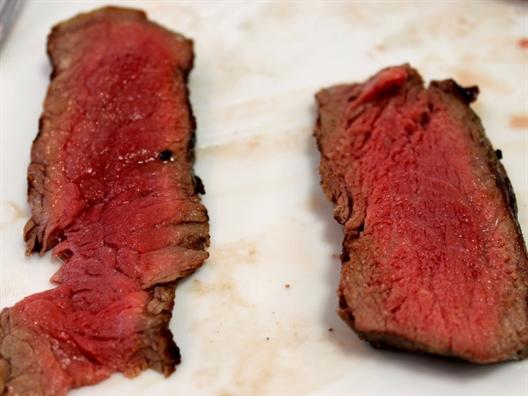 6 món ăn phổ biến dễ gây ngộ độc thực phẩm