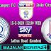 Prediksi Queens Park Rangers vs Stoke City — 15 Februari 2020