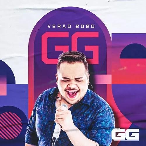 Forró do GG - Promocional de Verão - 2020