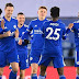 'There is still more to learn' – Ndidi revels in Leicester City win over Chelsea