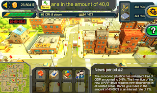 I am the Boss Multiplayer 3D v1.05 Mod Apk