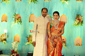Krish Engagement Ceremony-thumbnail-14