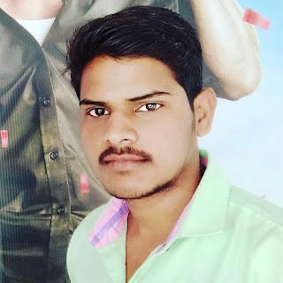 Amit maurya founder of jugadugadgets