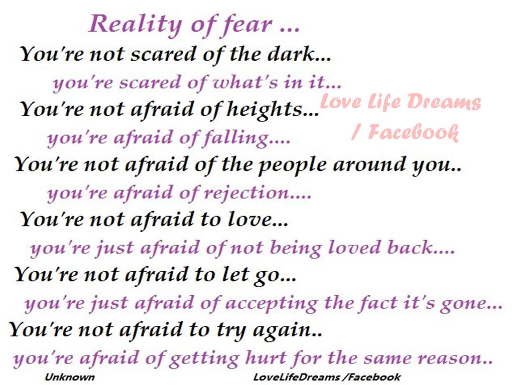 Love Life Dreams: December 2012