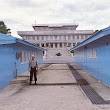 Curious about North Korea? You can go to DMZ and Panmunjeom(JSA)!!