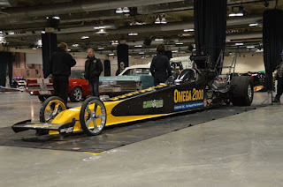 Calgary-World-of-Wheels-21