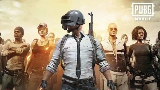PUBG Mobile's plans to return to India gain momentum with Microsoft deal