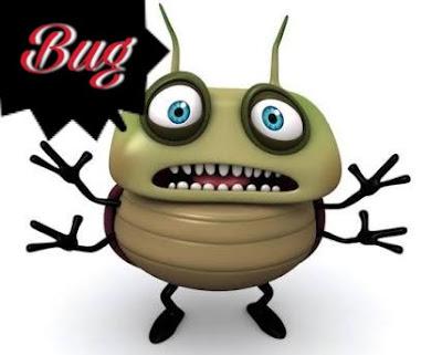Bagaimana Cara Mencari Bug Berkualitas Dengan Http Injector, Inilah Langkah Yang Harus Anda Lakukan