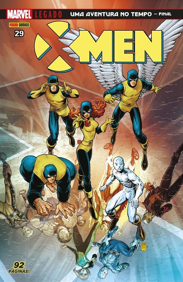 Checklist Marvel/Panini (Julho/2019 - pág.08) - Página 8 Xm%2B29