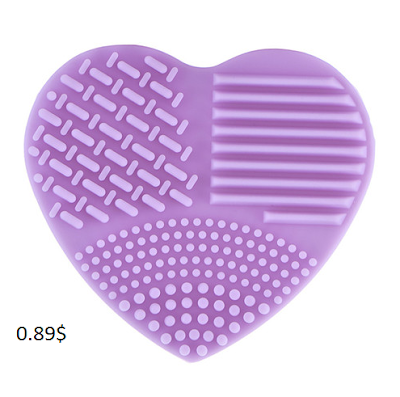 https://pl.aliexpress.com/item/Colorful-Heart-Shape-Clean-Make-up-Brushes-Wash-Brush-Silica-Glove-Scrubber-Board-Cosmetic-Cleaning-Tools/32757908602.html?spm=2114.13010608.0.0.5t850R