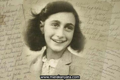 Anne Frank dan Buku Hariannya.jpg