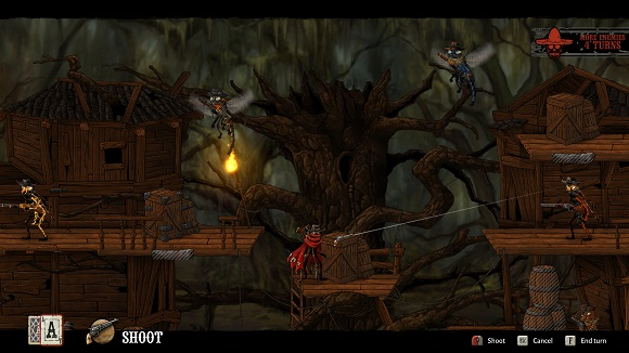 blood-will-be-spilled-pc-screenshot-www.ovagames.com-5