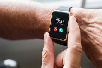 5 أشياء يجب عليك مراعاتها قبل شراء ساعة ذكية