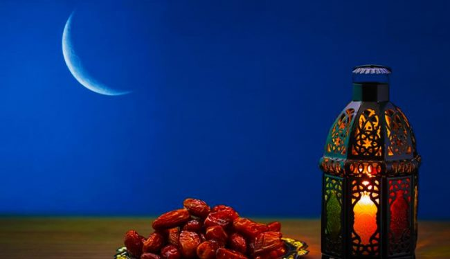 মাহে রমজানের পিকচার/ছবি ২০২১-মাহে রমজানের শুভেচ্ছা ২০২১ | রমজানের শুভেচ্ছা পিকচার,এস এম এস ২০২১