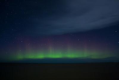 Fakta Unik Aurora