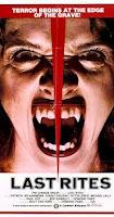http://www.vampirebeauties.com/2020/04/vampiress-review-draculas-last-rites.html?zx=c7595729a0a75fc9