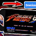 The King of Fighters 94 Download - How to Download The king fight 94