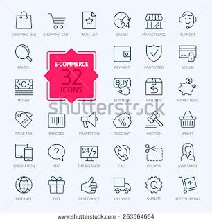 http://lanangandwedok.blogspot.co.id/2015/10/tips-mencari-toko-online-paling-murah.html