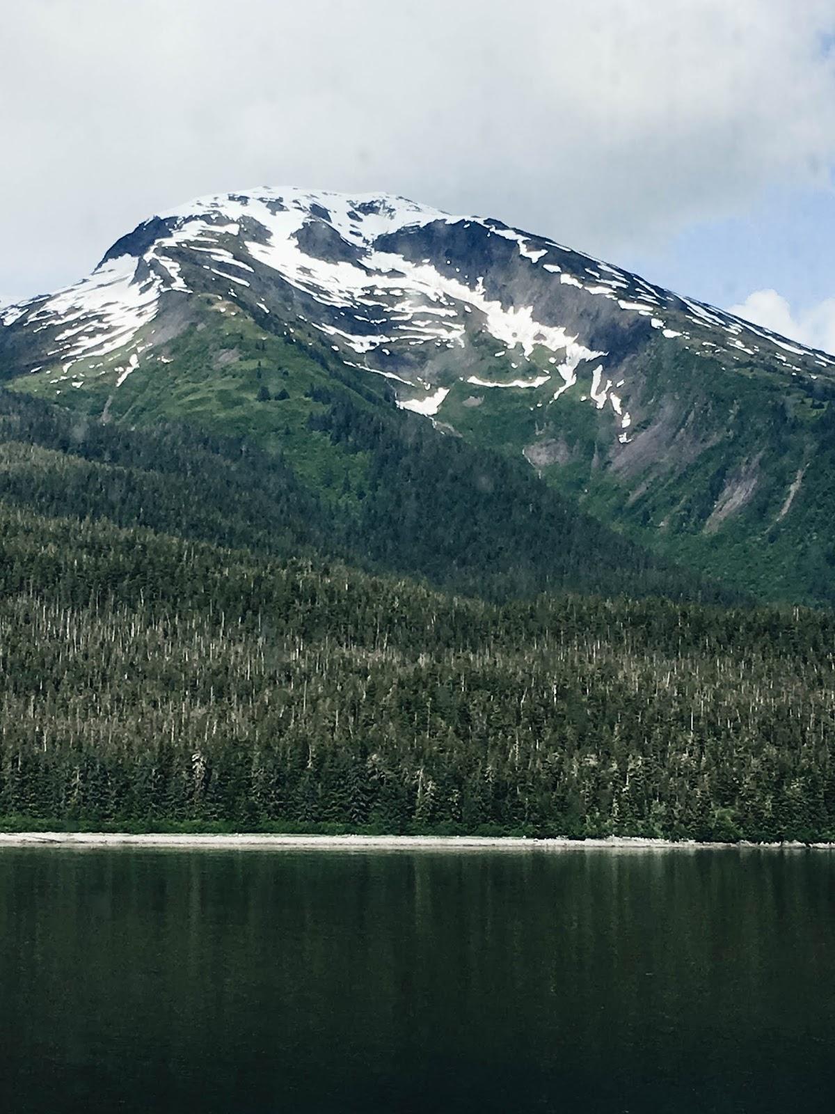summer2017-14day-hollandamerica-cruiseline-alaskan-cruise-alaska-glaciers