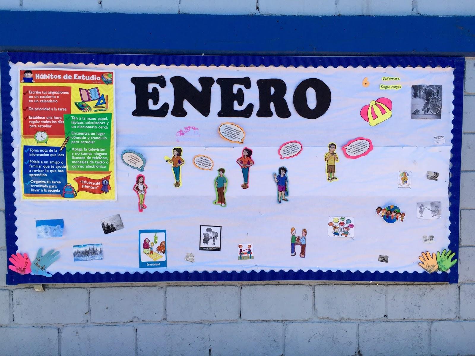 Escuela secundaria general no 115 t m for Deportes para el periodico mural