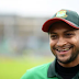 ICC WORLD CUP 2019: Shakib Al Hasan Considered a strong contender for Player of the Tournament