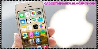 iphone 5s harga dan spesifikasi di Indonesia.jpg