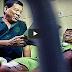 Video Nagpapatunay Na Tapat Sa Serbisyo Si Duterte